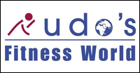 Udo`s Fitness World - Partner Pinter Gym Design