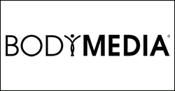 Bodymedia - Partner Pinter Gym Design
