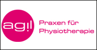 Physio Agil - Partner Pinter Gym Design