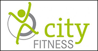 City Fitness Waldkirch - Partner Pinter Gym Design