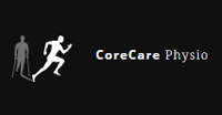 CoreCare Physio - Partner Pinter Gym Design