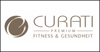 Curati Premium Fitness - Partner Pinter Gym Design