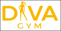 DIVA GYM - Partner Pinter Gym Design