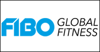 Fibo Global Fitness - Partner Pinter Gym Design