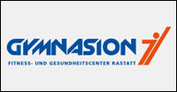 Gymnasion Rastatt - Partner Pinter Gym Design