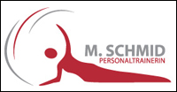 Madelaine-Schmid-Personaltraining - Partner Pinter Gym Design