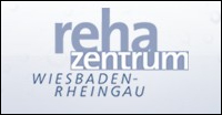 Rehazentrum Wiesbaden - Partner Pinter Gym Design