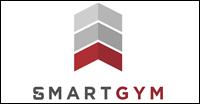 Smart Gym - Partner Pinter Gym Design