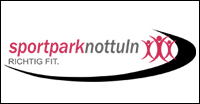 Sportpark Nottuln - Partner Pinter Gym Design