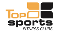 Top Sports Reutlingen - Partner Pinter Gym Design