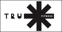 Tru Fitness - Partner Pinter Gym Design