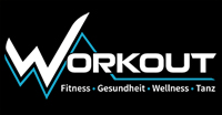Workout Bühl - Partner Pinter Gym Design